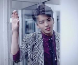 Youngjae - 1004(Angel) MV
