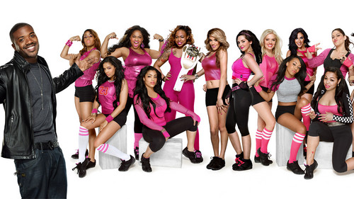 all star - bgc-the-bad-girls-club Photo