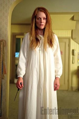 Carrie / Julianne Moore