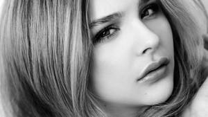 Chloe Grace Moretz | FLAVOURMAG