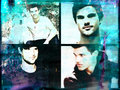cute taylor - taylor-lautner fan art