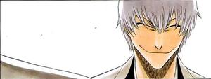 ginebra Ichimaru
