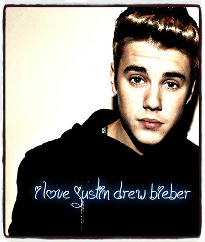 Justin Bieber images i love justin bieber wallpaper and ...