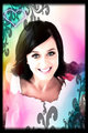 katey perry is sweet - katy-perry fan art