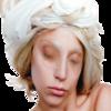 लेडी गागा