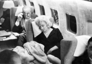 los angeles -1959