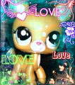 love - littlest-pet-shop fan art