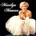 marilyn monroe - marilyn-monroe icon
