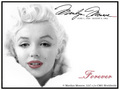 marilyn monroe - marilyn-monroe wallpaper