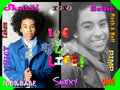 mindless behavior - princeton-mindless-behavior fan art