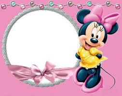 minnie ratón