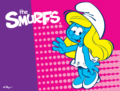 The Smurf photo - msyugioh123 photo