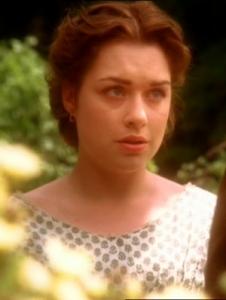 Miss Margaret Hale
