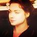 Miss Margaret Hale - namelessbastard icon