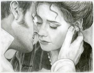 amazing drawing!
