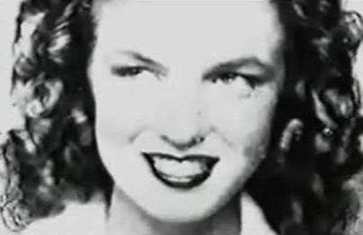 norma jeane baker-1941