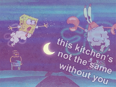 Spongebob Squarepants Images Spongebob Wallpaper And Background