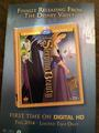 the sleeping beauty diamond edition cover art - princess-aurora photo