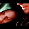 Rogue and Logan