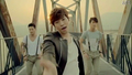 [MV] kimi no koe - 2pm photo