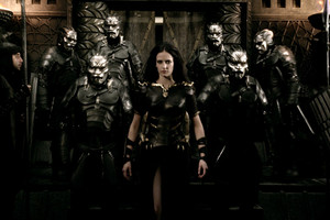 300: Rise of an Empire تصاویر Gallery
