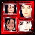 My darling baby - applehead-mj photo