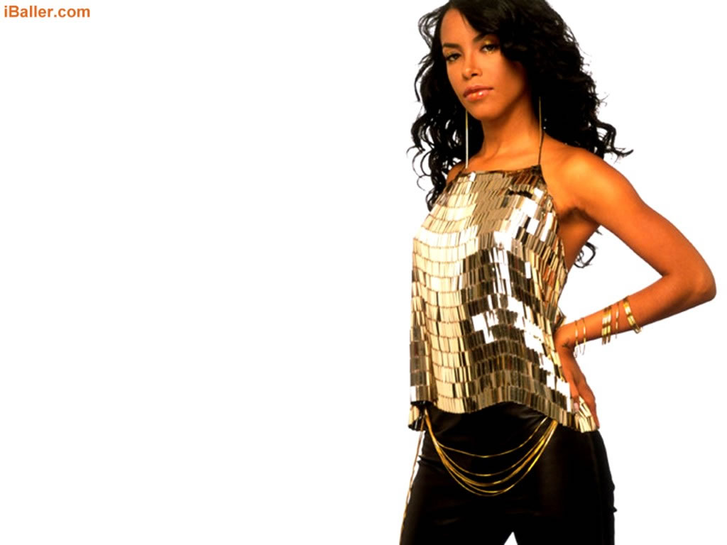 celebrities who died young images aaliyah dana haughton