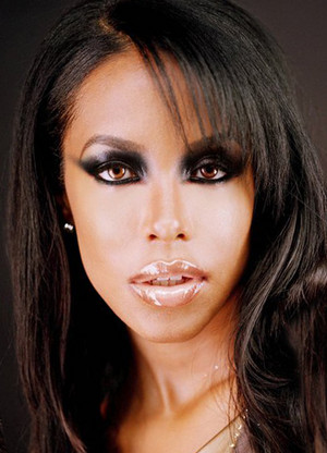 Aaliyah [edit]