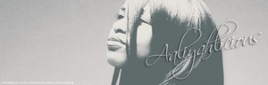 rejoindre Aaliyahlicious - brand new Aaliyah group on Facebook! Link in the description :)