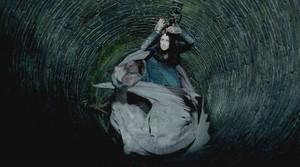 Aithusa and Morgana