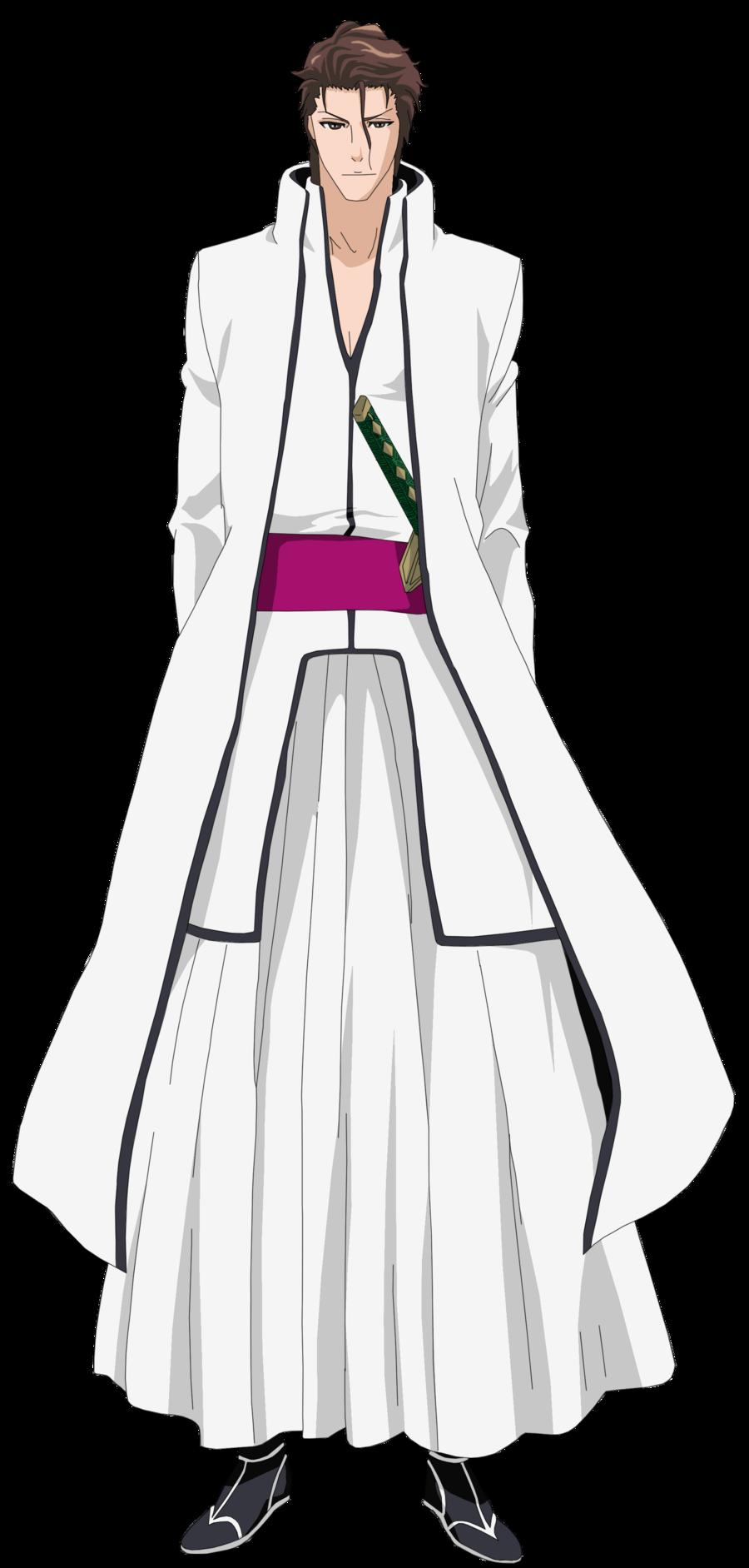 Madara Uchiha(Naruto) vs Aizen(Bleach)   SpaceBattles Forums  Madara Uchiha(N...