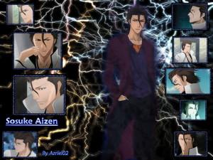 ***Aizen***