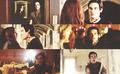 Alec | 팬 Art