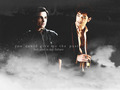 Malec | fan Art