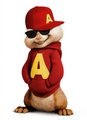 AATC - Shades 2014 - alvin-and-the-chipmunks photo