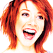 Alyson Hannigan - alyson-hannigan icon