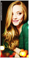 Amanda Seyfried S - amanda-seyfried photo
