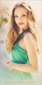 Amanda Seyfried Slo - amanda-seyfried photo