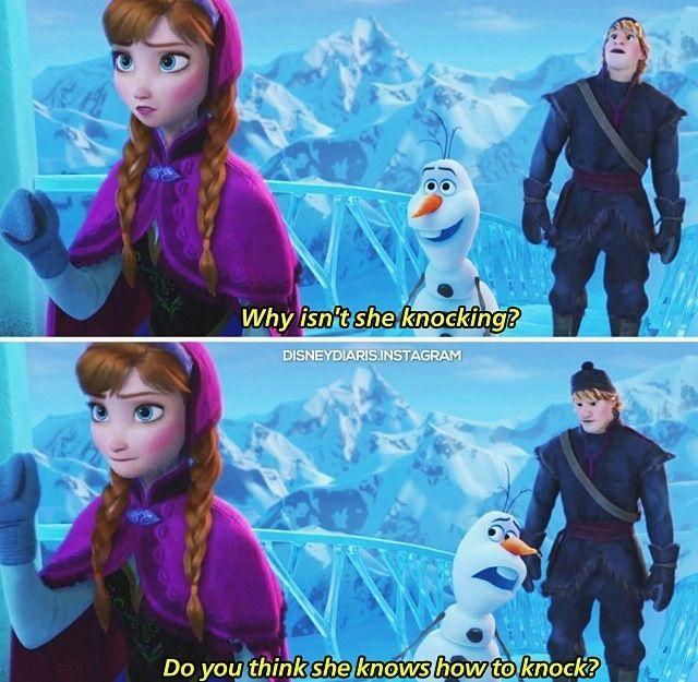 Frozen - Olaf - AnNiEwAnNiE Photo (36692482) - Fanpop