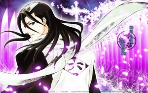 Bleach Character Bilder