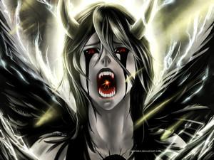 Bleach Character 이미지