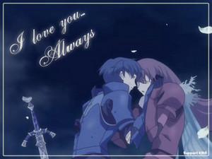 ♥Romeo x Juliet♥