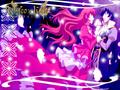 ♥Romeo x Juliet♥  - anime-couples wallpaper