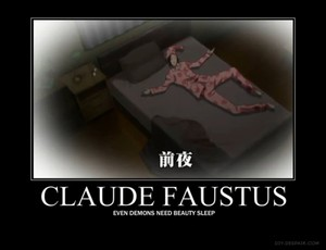 Funny anime caption