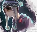 Eren (Yukine cross over) - anime fan art