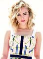 AnnaSophia Fan Art - annasophia-robb fan art