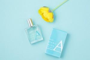 Mabuchi Kou Perfume