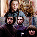 Winter is Coming - arya-stark icon