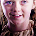 the Kingsroad - arya-stark icon