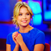 Ashley Benson - ashley-benson icon